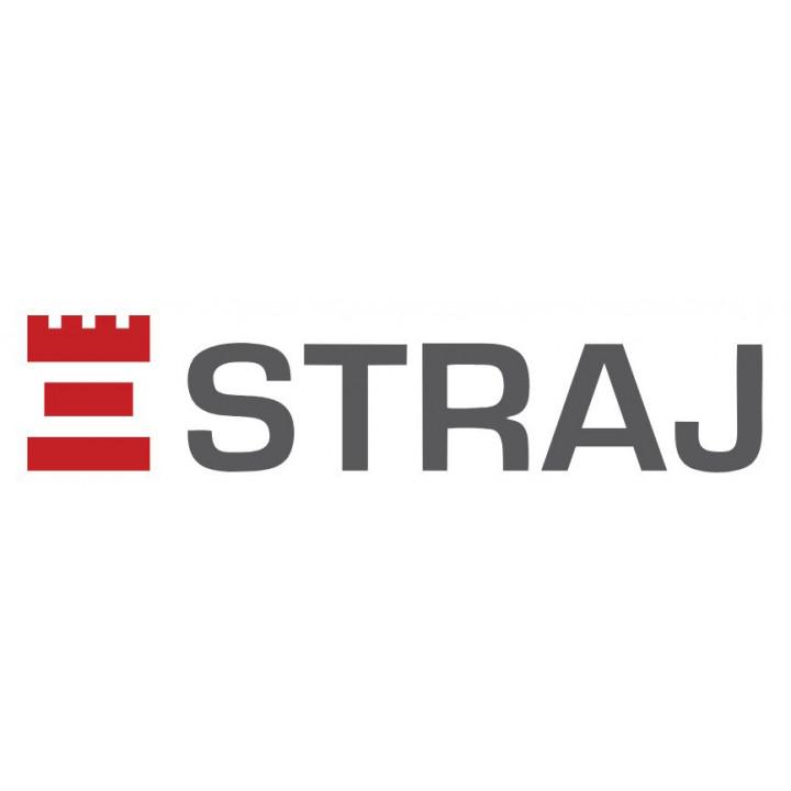 Straj Складская программа (Двери для квартир)